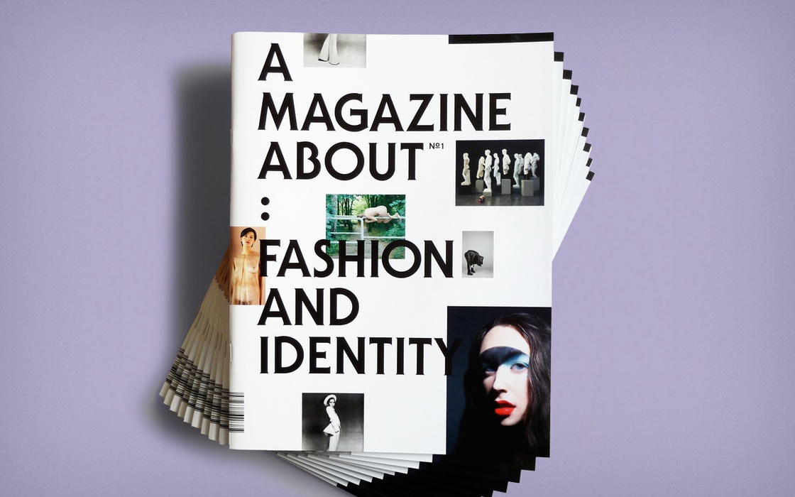 fashion and identity What is this unit about this unit explores the connections between politics, country status and social power and their influence on fashion specifically, the set.