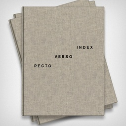 Recto Verso Index