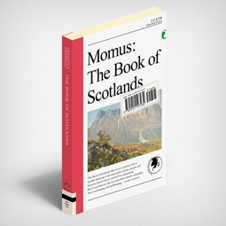 The Book of Scotlands